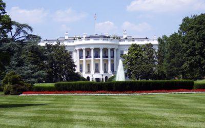 Episode 31 – Government Shutdown, 2A, & Education